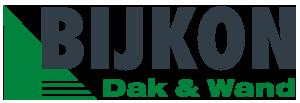 Bijkon Dak & Wand